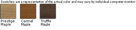 Chi Pedicure Spa Base Colors