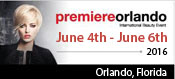 Premiere Show Orlando - May30th, May 31st & June 1st, 2015