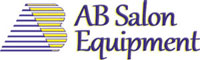 AB Salon Equipment