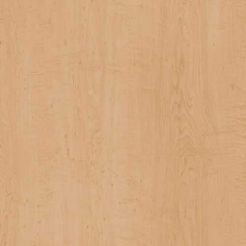 10734-60 Limber Maple