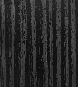 1595-28 Black Gloss Line