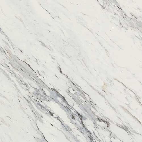 4925-38 Calcutta Marble