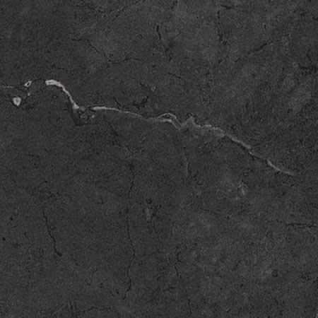 4926K-07 Black Alicante