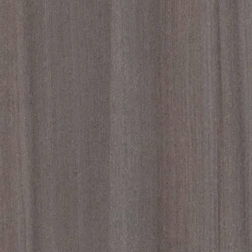 5488 Smoky Brown Pear