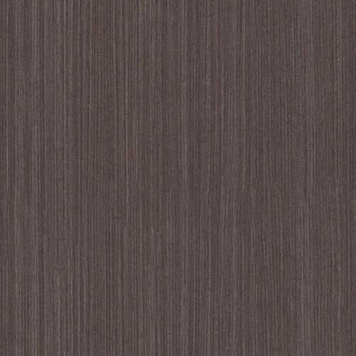 6414-NG Black Riftwood