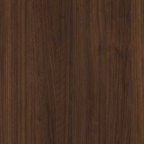 6MT46 Columbian Walnut