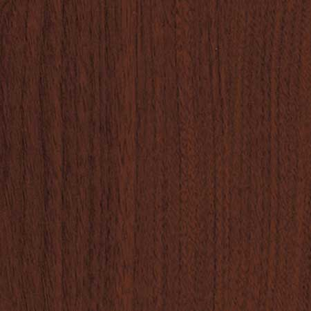 7922-07 Brighton Walnut