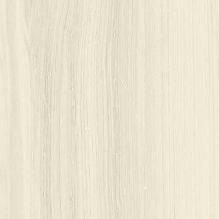 7976-K12 White Cypress