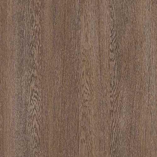 8207K-16 Branded Oak