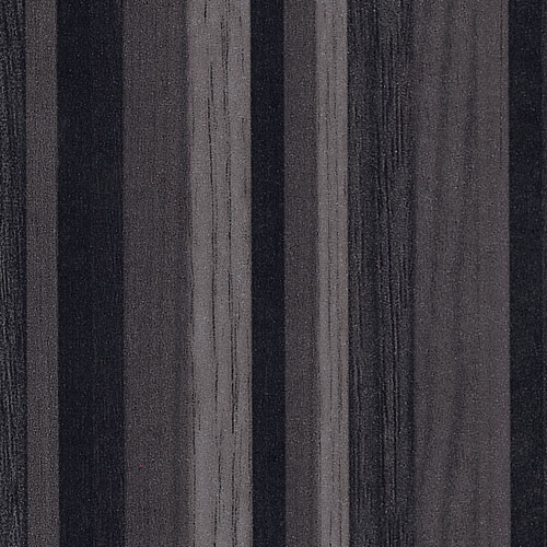 873-58 Ebony Ribbonwood