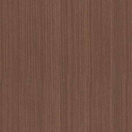 9283-NG Walnut Riftwood