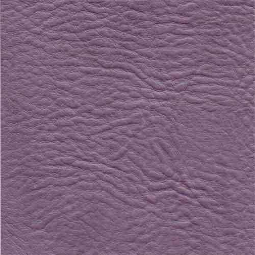 BRK 80 Wood Violet