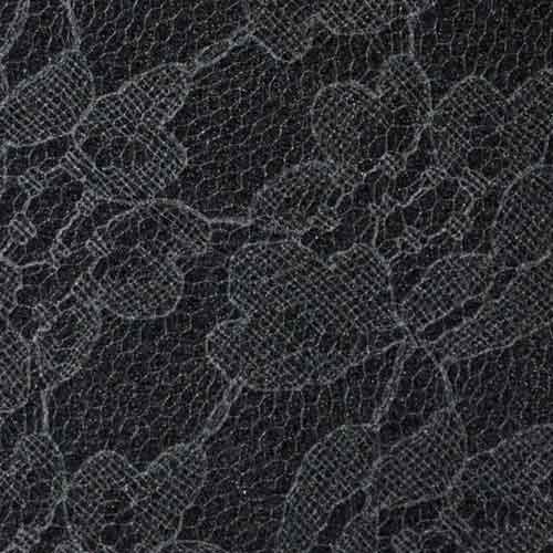 F9 Black Lace
