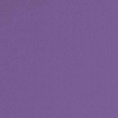 H1 Violet Satin