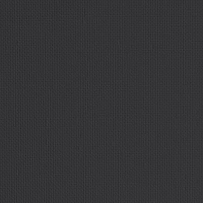 H6 Black Satin