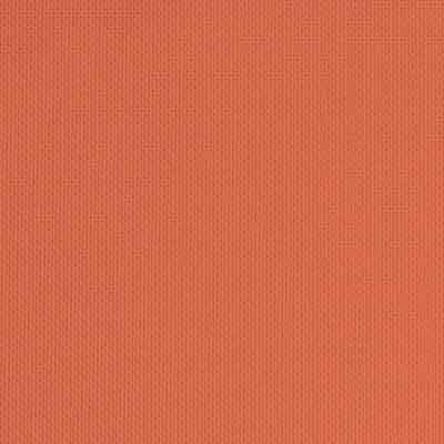 H7 Orange Satin