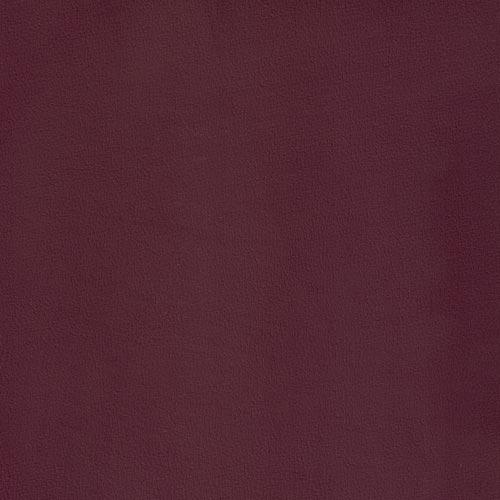 IND-8404 Grape