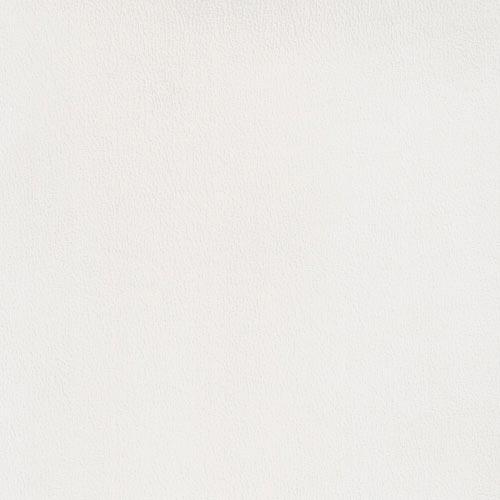 IND-8407 Super White