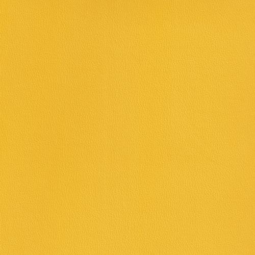 IND-8415 Lemon Peel