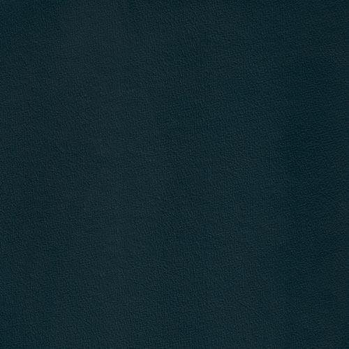 IND-8419 Midnight Blue