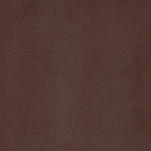 IND-8516 Chestnut