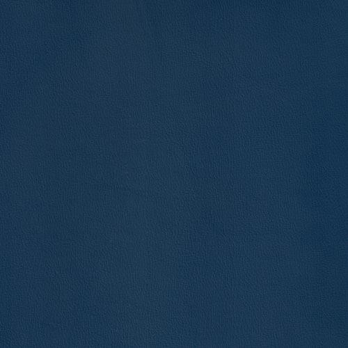 IND-8542 Royal Blue