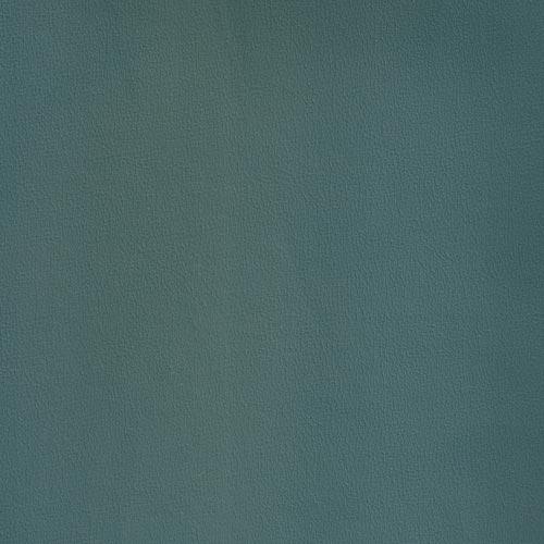 IND-8545 Ocean Gray