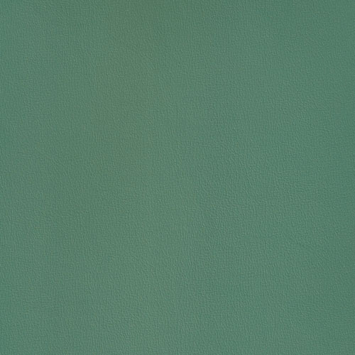 IND-8550 Celedon Green