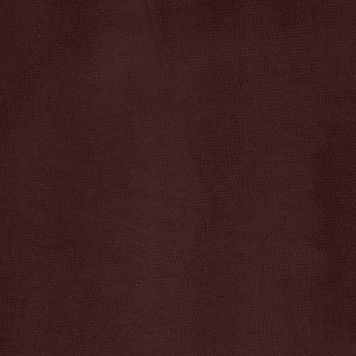 IND-8569 Burgundy