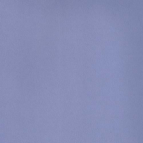 IND-8604 Azure Blue