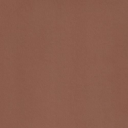 IND-8608 Cinnamon