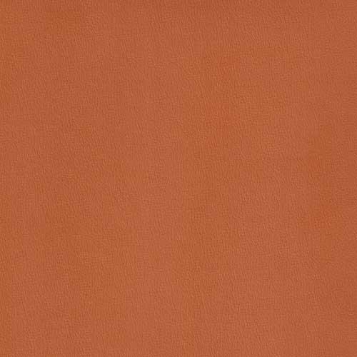 IND-8615 Dutch Orange