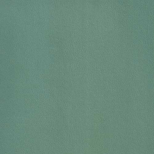 IND-8620 Jade