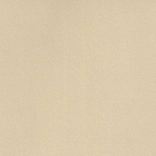 IND-8628 Parchment