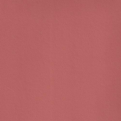 IND-8633 Rosetan