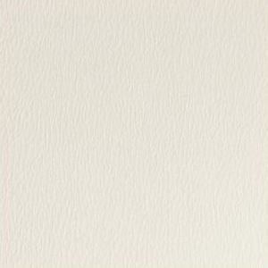 LEN02 Bridal White