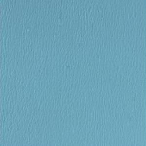 LEN15 Turquoise