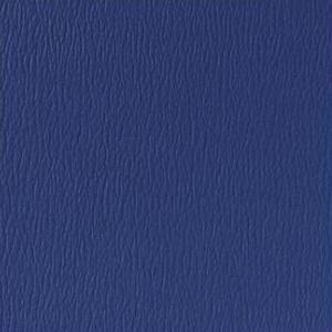 LEN16 Bright Blue