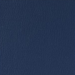 LEN17 Night Blue