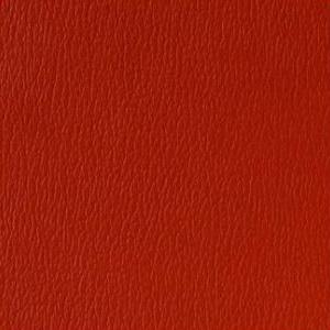 LEN22 Regal Red