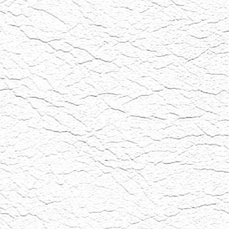 NS White