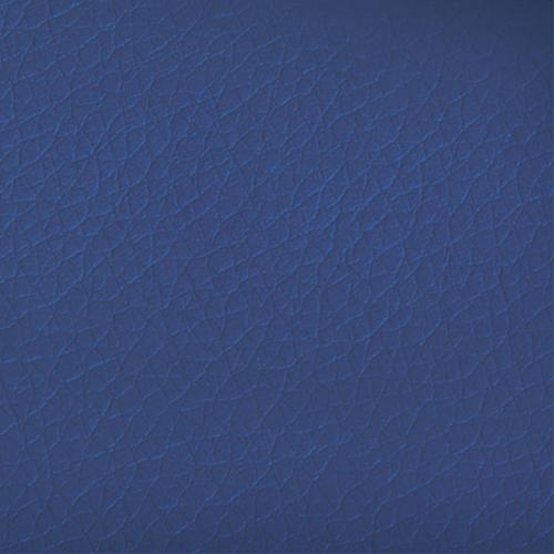 NT Royal Blue
