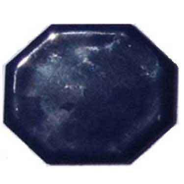 PE005 Imperial Blue