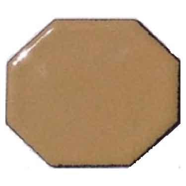 PE221 Gold