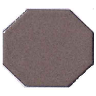 PE462 Stone