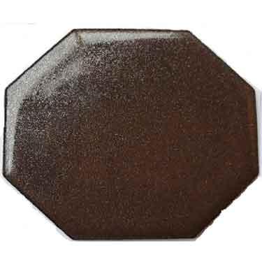PE521 Mica Bronze