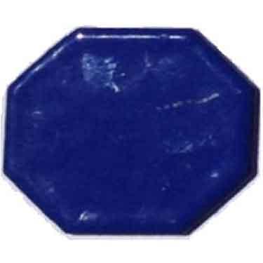 PE727 Royal Blue