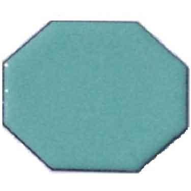 PE777 Aqua