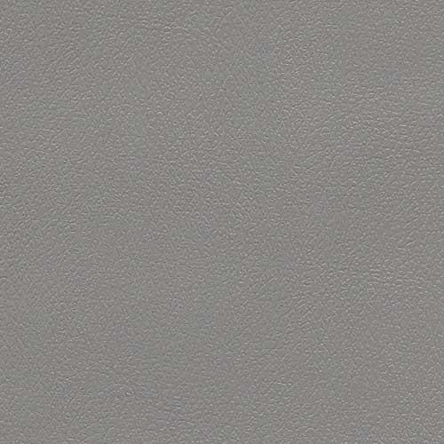 PV111 Universal Gray