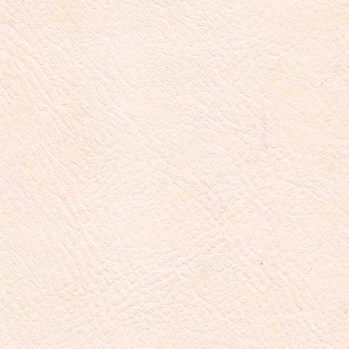 PV201 White